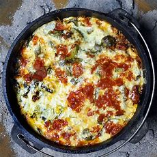 Lasagna Dutch Oven  Main Dishes, Casseroles, Etc Pinterest