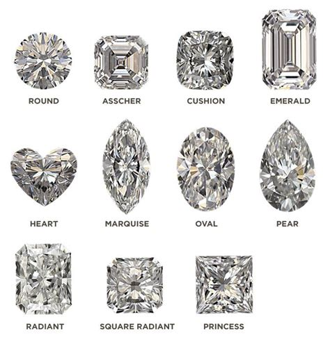 1000 about info cushions engagement ring styles and popular