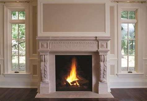 fireplace mantels  sale buy custom chimney mantels