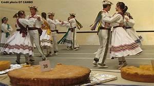Le Logis Basque : les origines du g teau basque histoire traditions ~ Melissatoandfro.com Idées de Décoration