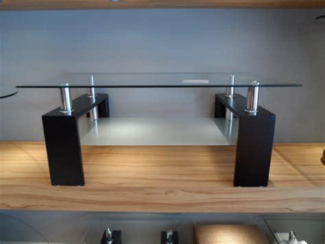set de cuisine à vendre table console a vendre
