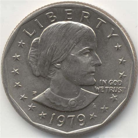 susan b anthony coin anacs article san francisco mintmark styles on susan b anthony dollars