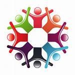 Temporary Employee Position Employees Icons Icon Missouri