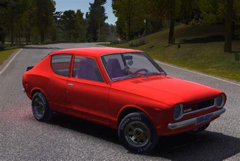 satsuma wiki my summer car wiki br fandom powered by wikia