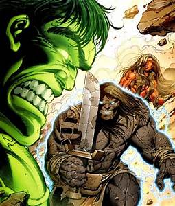 Skaar - Marvel Universe Wiki: The definitive online source ...