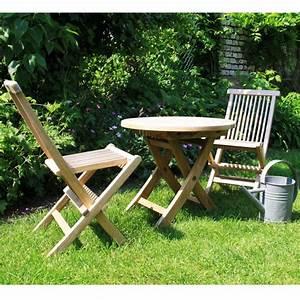 Salon De Jardin En Teck Pas Cher : salon de jardin en teck pas cher ~ Dailycaller-alerts.com Idées de Décoration