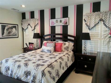 20 designs splendide de chambre ado fille