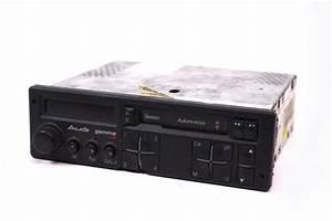 Gammafunktion Berechnen : orig audi gamma stereo mc autoradio kassette audi 80 100 a3 a4 a6 893035186b ebay ~ Themetempest.com Abrechnung