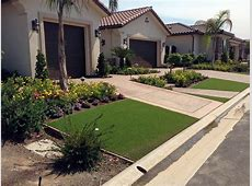 Artificial Grass Colorado Springs, Colorado Putting