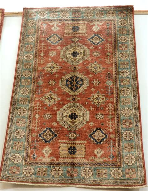 tappeti orientali hagibaba tappeti orientali milanomia