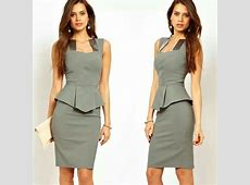 1000+ images about smart dresses on Pinterest Day