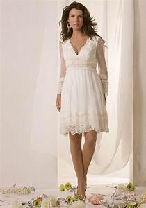 informal second wedding dresses for older brides casual With wedding dresses for older brides with sleeves