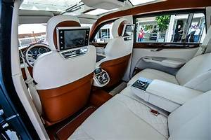 Definition De Suv : bentley suv in high definition photo luxury car interiors love cars what would you drive ~ Medecine-chirurgie-esthetiques.com Avis de Voitures