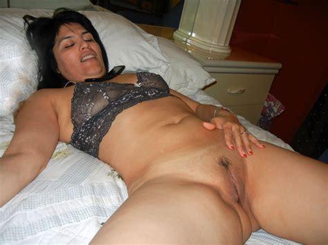Home Porn Jpg | LATINA SLUT WIFE