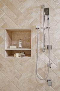 10, Bathroom, Tile, Ideas, For, The, Neutral, Lover, And, For, The