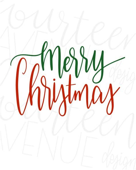 merry christmas photoshop overlay products