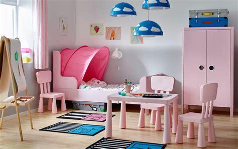 Children's Furniture & Ideas Ikea