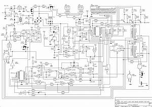 13 Motherboard Drawing Wiring For Free Download On Ayoqq