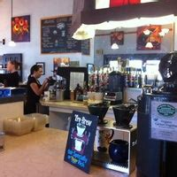 5 use the crossroads coffee store finder to find stores in your area. Carmel Valley Coffee Roasting Company at The Crossroads - 246 The Crossroads Blvd