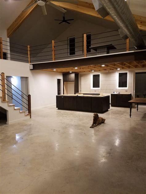 Haus Aus Stahl Bauen by Metal Buildings With Living Quarters Steel Home Metal