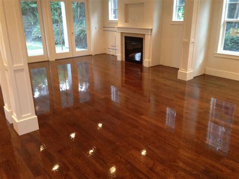 diy floor refinishing instructions   refinish wood floors