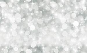 Shimmer and Shine Free Wallpaper for Facebook®, Twitter ...