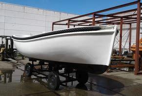 Reddingssloepen Te Koop Ijmuiden by Gerestaureerde Reddingssloep Kopen Lifeboatcompany Nl
