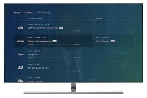 xbox  tv apps     tv