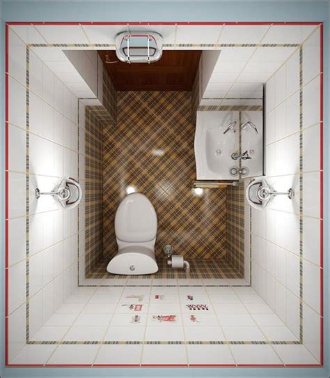 simply amazing small bathroom designs page