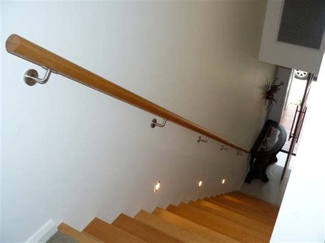 stair hand rails    required  wa homes building inspections perth
