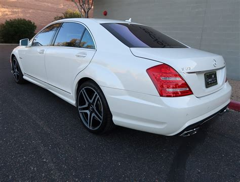 Mercedes benz s 63 amg vehicles for sale near san jose ca. No Reserve: 26k-Mile 2013 Mercedes-Benz S63 AMG for sale on BaT Auctions - sold for $45,750 on ...