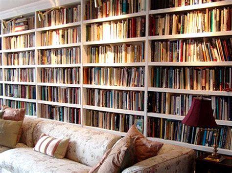 Bookshelves : Bookshelf And Wall Shelf Decorating Ideas