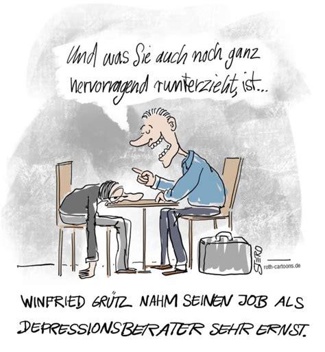 medizin gesundheit archive cartoons comic