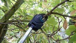 Gardena Astschere Teleskop : gardena starcut 410 bl der leichte komfortable baumbeschneider ~ Orissabook.com Haus und Dekorationen