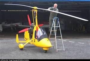 Helicoptere D Occasion : advisto avions ulm et h licopt res vehicule occasion belgique ~ Medecine-chirurgie-esthetiques.com Avis de Voitures