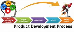 How New Product Development Companies Bring Your Idea To ...