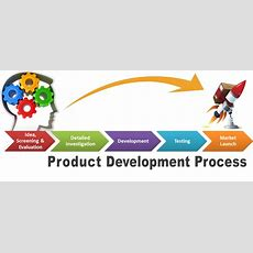 Software Design Company  Software Development Company Oditek