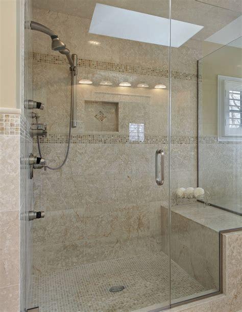 Tub to Shower Conversion Arizona   Phoenix   Glendale