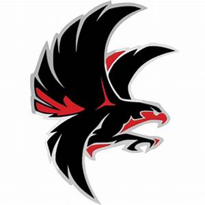 Falcon school mascot | Falcon School Mascot | Pinterest ...