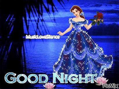 Night Picmix