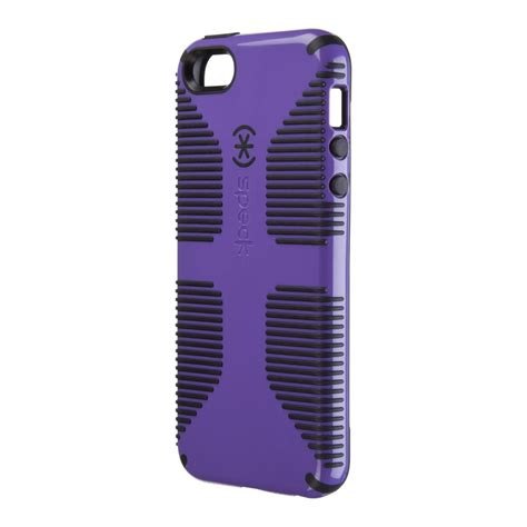 speck cases iphone 5s the best iphone 5s iphone 5 cases tylt energi sliding