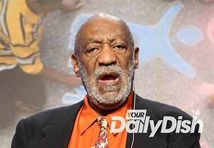 Judge Orders Bill Cosby to Trial in Sex Assault Case