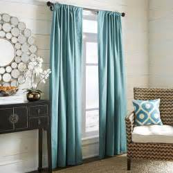 whitley curtain teal pier 1 imports decor pier 1 imports teal curtains and teal