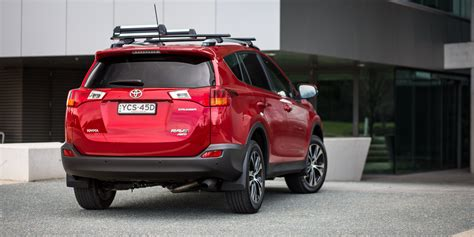 2015 Toyota Rav4 Reviews by 2015 Toyota Rav4 Cruiser Diesel Review Caradvice