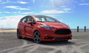 Ford Fiesta 2015 : 2015 ford fiesta st 30 ~ Medecine-chirurgie-esthetiques.com Avis de Voitures