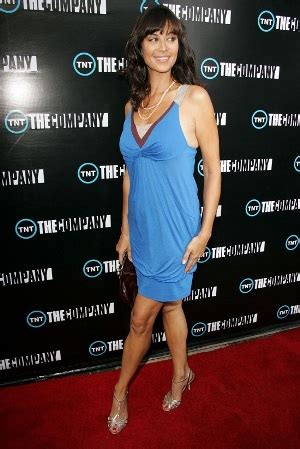 catherine bell measurements bra size height  weight