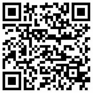Swift Code Berechnen : slr meine bank qr codes ~ Themetempest.com Abrechnung