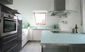 Glas arbeitsplatte kuche ttciinfo for Arbeitsplatte küche glas