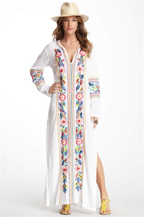 embroidery tunic embroidered tunic i 39 ve got you covered apparel