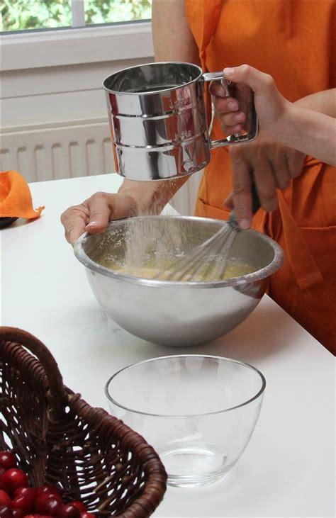 tamis de cuisine tamis de cuisine mécanique tom press